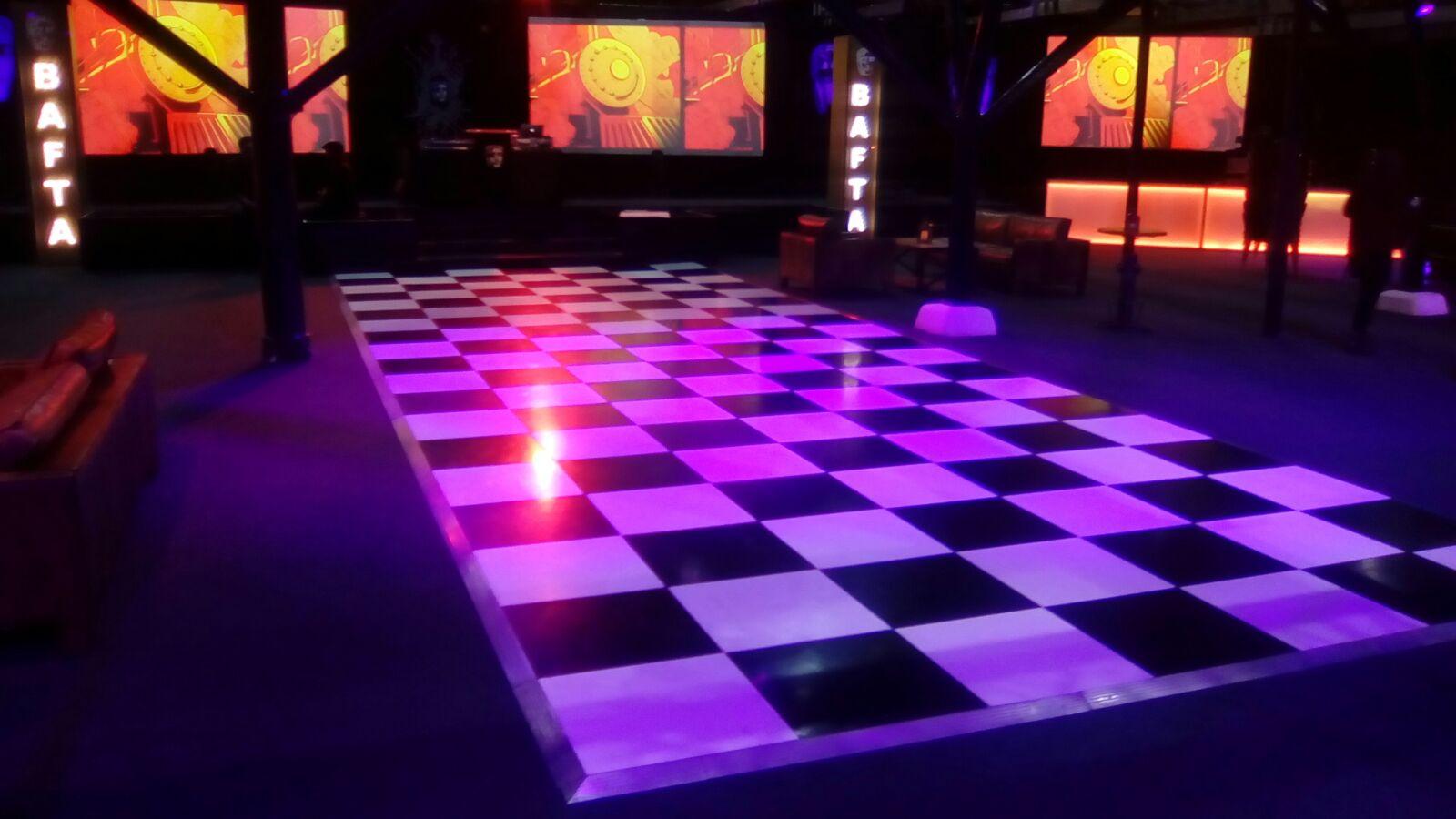 Black and white dance floor hire albert hall dance for 1 2 3 4 get on d dance floor