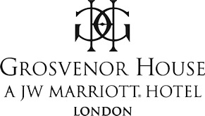 GrosvenorHouse